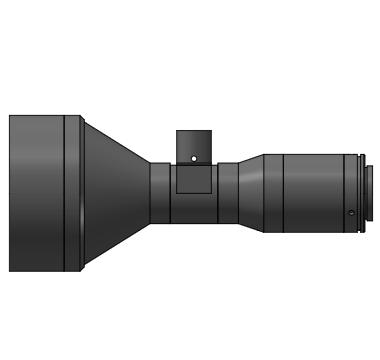 XF-5MDT0.4X110D-1C