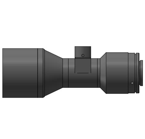 XF-5MDT05X65D-1C
