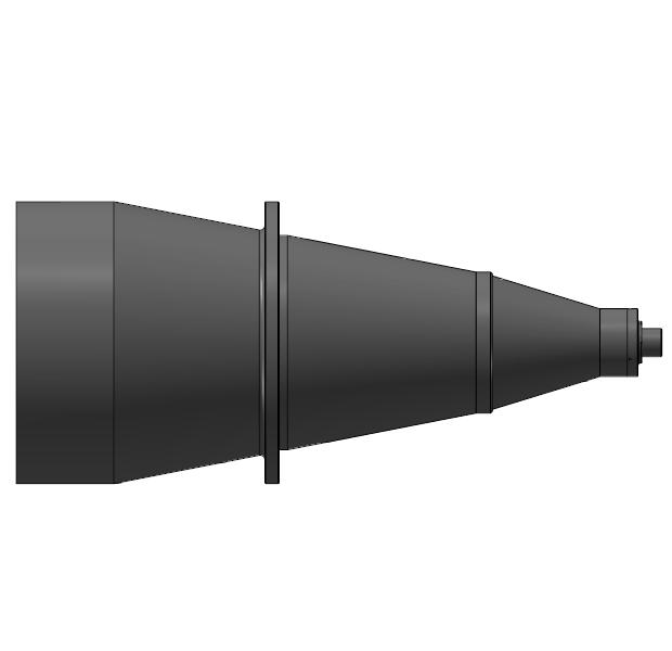 XF-5MDT006X410-1C-F