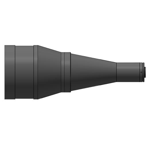 XF-5MDT015X250-1C